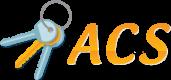 ACS – Atelier Clés Services